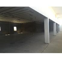 Foto de local en renta en doctor gochicoa 105, tampico centro, tampico, tamaulipas, 2993908 No. 01