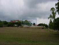 Foto de rancho en venta en  , huajuquito o los cavazos, santiago, nuevo león, 415498 No. 01