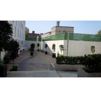 Foto de departamento en venta en  , buenos aires, cuauhtémoc, distrito federal, 2800192 No. 01
