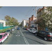 Foto de casa en venta en doctor jimenez 00, doctores, cuauhtémoc, distrito federal, 0 No. 01
