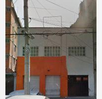 Foto de casa en venta en doctor jiménez 372, doctores, cuauhtémoc, df, 2403164 no 01