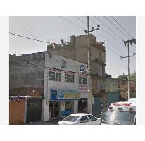 Foto de casa en venta en doctor jimenez 372, doctores, cuauhtémoc, distrito federal, 2667855 No. 03