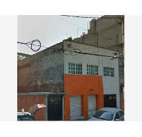 Foto de casa en venta en  , doctores, cuauhtémoc, distrito federal, 2951240 No. 01