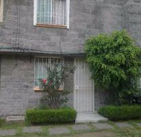 Foto de casa en venta en doctor jorge jimenez cantú 50 a, san pablo de las salinas, tultitlán, estado de méxico, 2200888 no 01