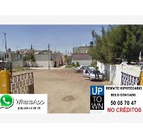 Foto de casa en venta en doctor jorge jimenez cantu 69, casitas san pablo, tultitlán, méxico, 2777841 No. 01