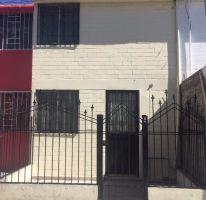 Foto de casa en venta en doctor jorge jimenez cantu, conjunto fortuna, tultitlán, estado de méxico, 1909021 no 01