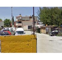 Foto de casa en venta en  , san pablo de las salinas, tultitlán, méxico, 2929183 No. 01