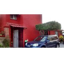 Propiedad similar 2100365 en , Dr. José G Parres, Jiutepec, Morelos.