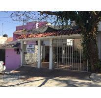 Foto de casa en venta en doctor m. cerrillo valdivia 18, atlanta 1a sección, cuautitlán izcalli, méxico, 2993413 No. 01