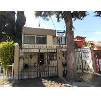 Foto de casa en venta en  5, atlanta 1a sección, cuautitlán izcalli, méxico, 2892344 No. 01