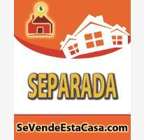 Foto de casa en venta en doctor manuel velasco suarez 222, valle de san blas, garcía, nuevo león, 3442355 No. 01