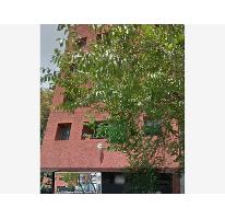 Foto de departamento en venta en  120, santa maria la ribera, cuauhtémoc, distrito federal, 2695294 No. 01