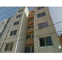 Foto de departamento en venta en  0000, doctores, cuauhtémoc, distrito federal, 2813125 No. 01