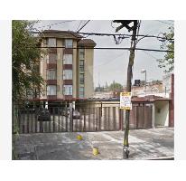 Foto de departamento en venta en doctor martinez del río 198, doctores, cuauhtémoc, distrito federal, 2777083 No. 01