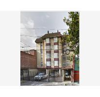 Foto de departamento en venta en  198, doctores, cuauhtémoc, distrito federal, 2877197 No. 01