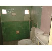 Foto de casa en venta en doctor matienzo 0, del pueblo, tampico, tamaulipas, 2647876 No. 06
