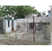 Foto de casa en venta en doctor matienzo 0, del pueblo, tampico, tamaulipas, 2647876 No. 08