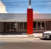 Foto de local en renta en doctor mora , las quintas, culiacán, sinaloa, 4012771 No. 01