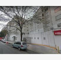 Foto de departamento en venta en doctor navarro 60, doctores, cuauhtémoc, distrito federal, 0 No. 01