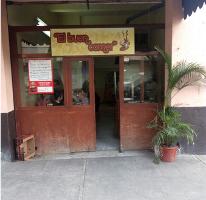 Foto de local en venta en doctor navarro , doctores, cuauhtémoc, distrito federal, 0 No. 01