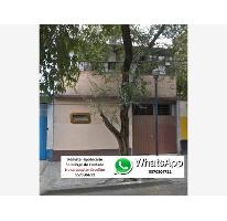 Foto de casa en venta en doctor neva 0, doctores, cuauhtémoc, distrito federal, 1762760 No. 01