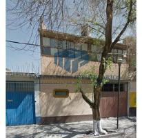 Foto de casa en venta en doctor neva 1, doctores, cuauhtémoc, distrito federal, 3762632 No. 01