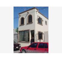 Foto de departamento en renta en doctor plata 410, los doctores, reynosa, tamaulipas, 2662888 No. 01