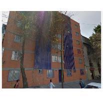 Foto de departamento en venta en doctor rafael lucio 136, doctores, cuauhtémoc, distrito federal, 0 No. 01