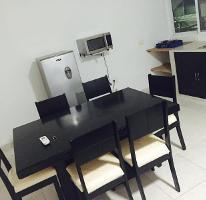 Foto de departamento en renta en doctor rovirosa 100, tamulte de las barrancas, centro, tabasco, 1425387 No. 01