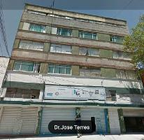 Foto de departamento en venta en doctor terrés , doctores, cuauhtémoc, distrito federal, 0 No. 01