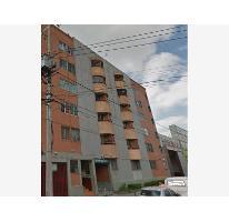Foto de departamento en venta en doctor velasco 14, doctores, cuauhtémoc, distrito federal, 0 No. 01