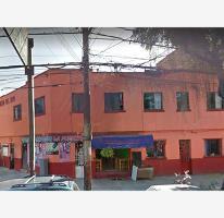 Foto de departamento en venta en doctor velasco 90, doctores, cuauhtémoc, distrito federal, 0 No. 01