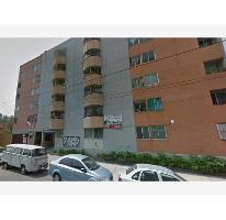 Foto de departamento en venta en doctor velazco 14, doctores, cuauhtémoc, distrito federal, 0 No. 01