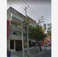 Foto de departamento en venta en doctor vertiz 1476, vertiz narvarte, benito juárez, distrito federal, 0 No. 01