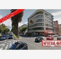 Foto de departamento en venta en doctor vertiz 583, narvarte poniente, benito juárez, distrito federal, 0 No. 01