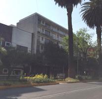 Foto de casa en venta en doctor vertiz , narvarte poniente, benito juárez, distrito federal, 0 No. 01