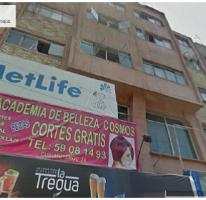 Foto de edificio en venta en, doctores, cuauhtémoc, df, 1626641 no 01