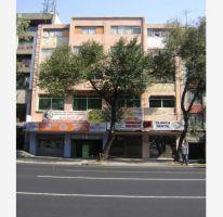 Foto de edificio en venta en, doctores, cuauhtémoc, df, 1703286 no 01