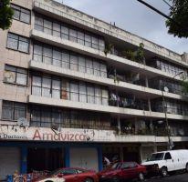 Foto de edificio en venta en, doctores, cuauhtémoc, df, 1910778 no 01