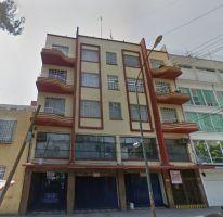 Foto de oficina en renta en, doctores, cuauhtémoc, df, 2025025 no 01