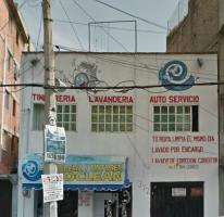 Foto de local en venta en, doctores, cuauhtémoc, df, 782011 no 01