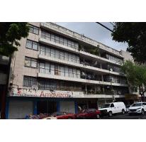 Foto de edificio en venta en, doctores, cuauhtémoc, df, 1941279 no 01