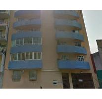 Foto de departamento en venta en, doctores, cuauhtémoc, df, 2090526 no 01