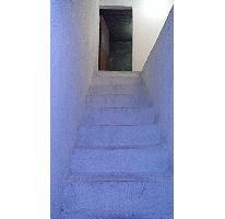 Foto de casa en venta en  , doctores, cuauhtémoc, distrito federal, 2200956 No. 13