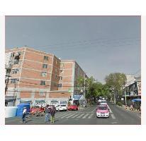 Foto de departamento en venta en  , doctores, cuauhtémoc, distrito federal, 2230758 No. 01