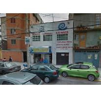 Foto de casa en venta en  , doctores, cuauhtémoc, distrito federal, 2439945 No. 01