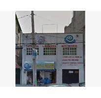 Foto de casa en venta en  , doctores, cuauhtémoc, distrito federal, 2553835 No. 01