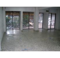 Foto de local en venta en  , doctores, cuauhtémoc, distrito federal, 2595455 No. 01