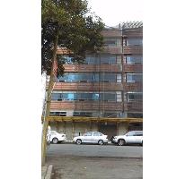 Foto de edificio en venta en  , doctores, cuauhtémoc, distrito federal, 2762934 No. 01