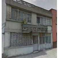 Foto de casa en venta en  , doctores, cuauhtémoc, distrito federal, 2808087 No. 01